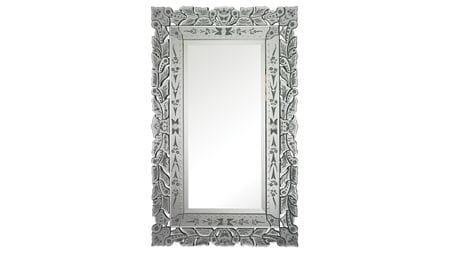 Венецианское зеркало Глэм