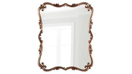 Зеркало Мюррей Iberica Gold/RA3