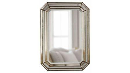 Зеркало в раме Глен