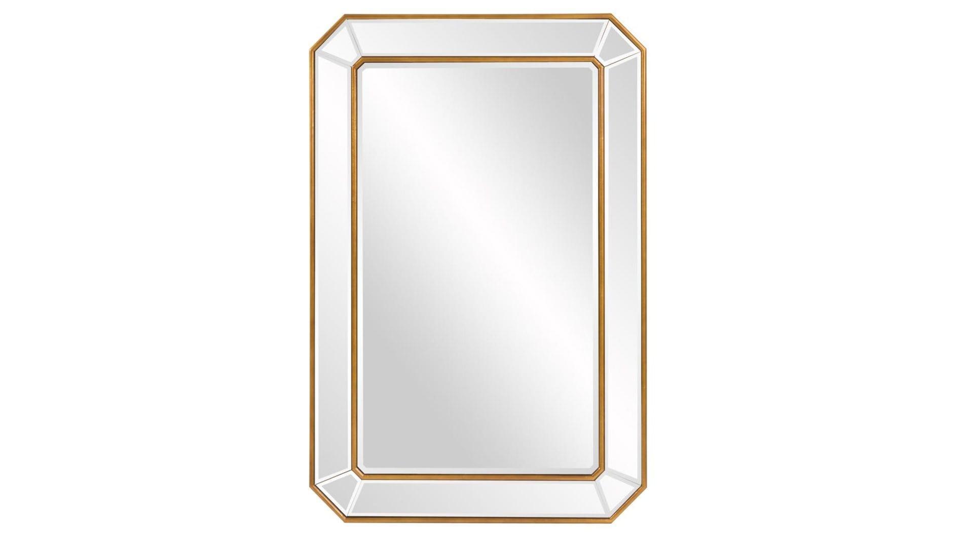 "Зеркало ""Леннокс"""