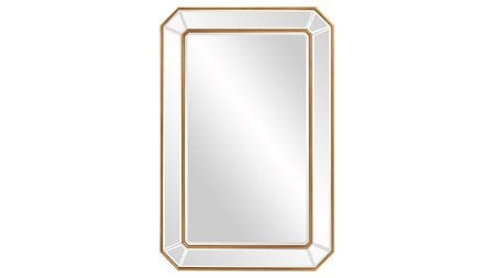Зеркало Леннокс