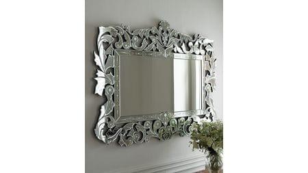 Венецианское зеркало Фэйбл