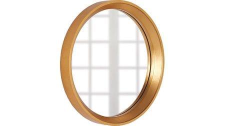 Зеркало в раме Арадео