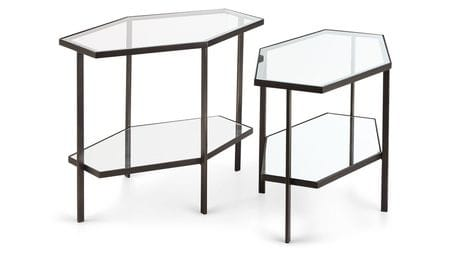 Кофейный стол Нокс