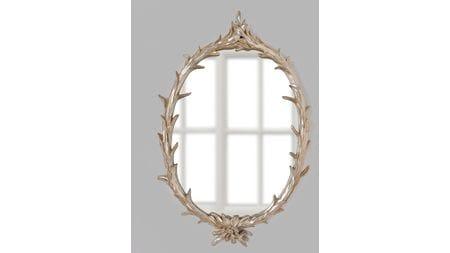 Зеркало Буа