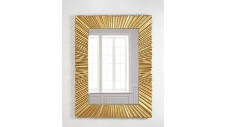 Зеркало в раме Боско