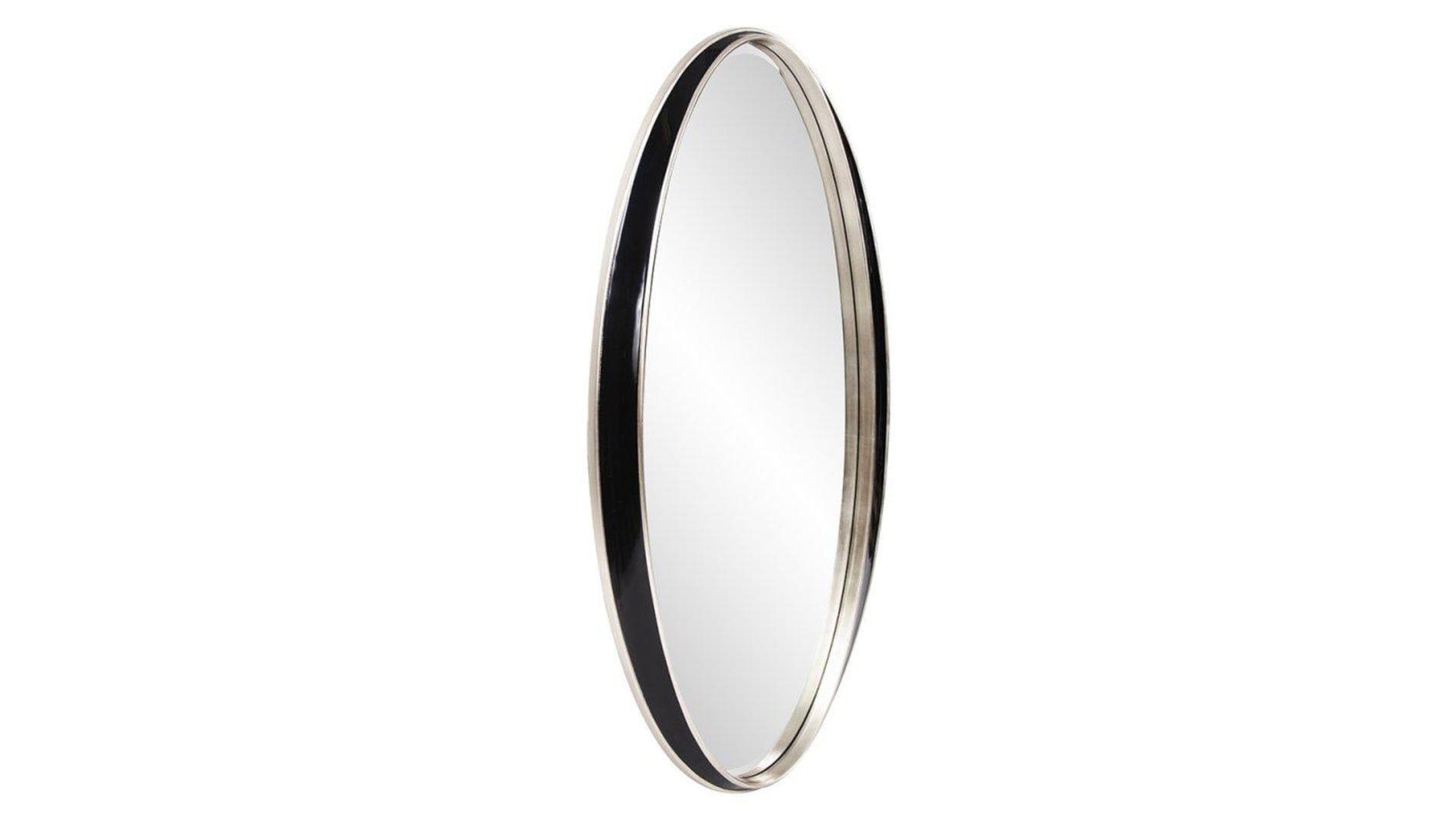 "Зеркало в раме ""Дита"""