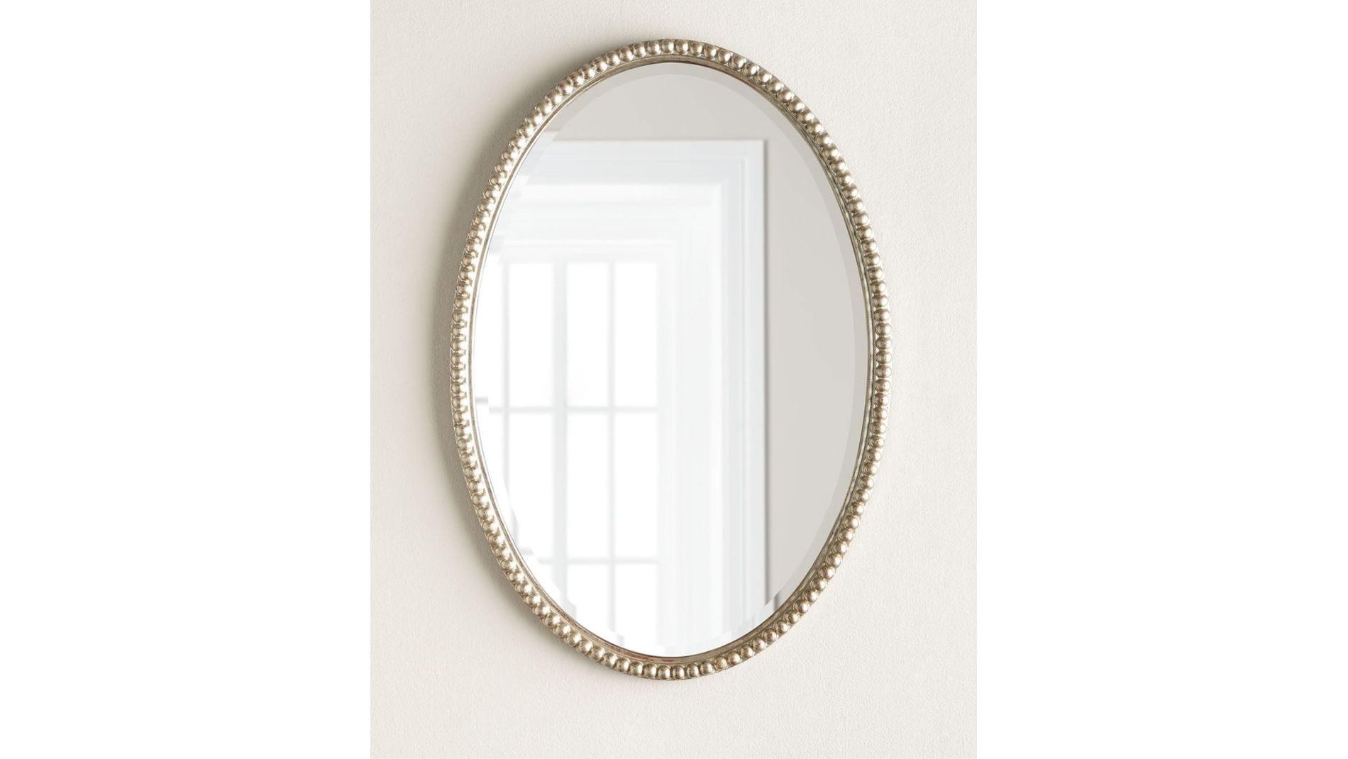 "Зеркало в раме ""Глостер"""
