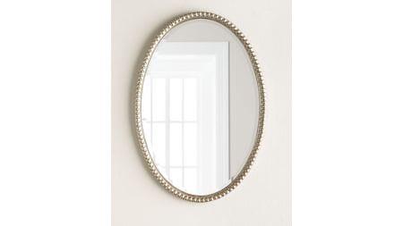 Зеркало в раме Глостер