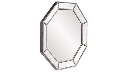 Зеркало в раме Грэм