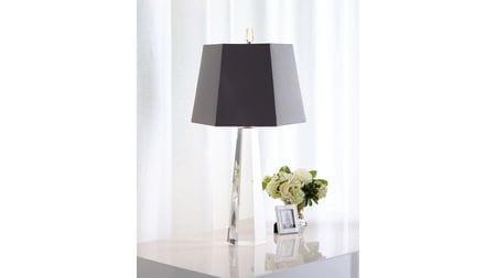 Настольная лампа Ирвин