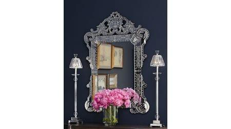 Венецианское зеркало Марджери