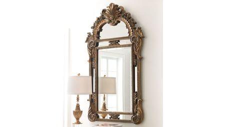 Зеркало в раме Кэмден