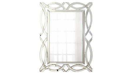 Венецианское зеркало Джошуа