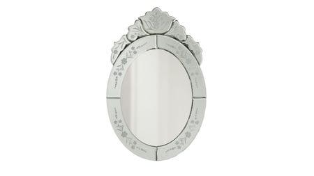 Венецианское зеркало Джованни
