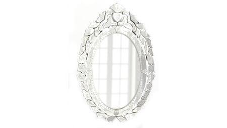 Венецианское зеркало Бенедетто
