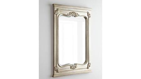 Зеркало в раме Вивьен