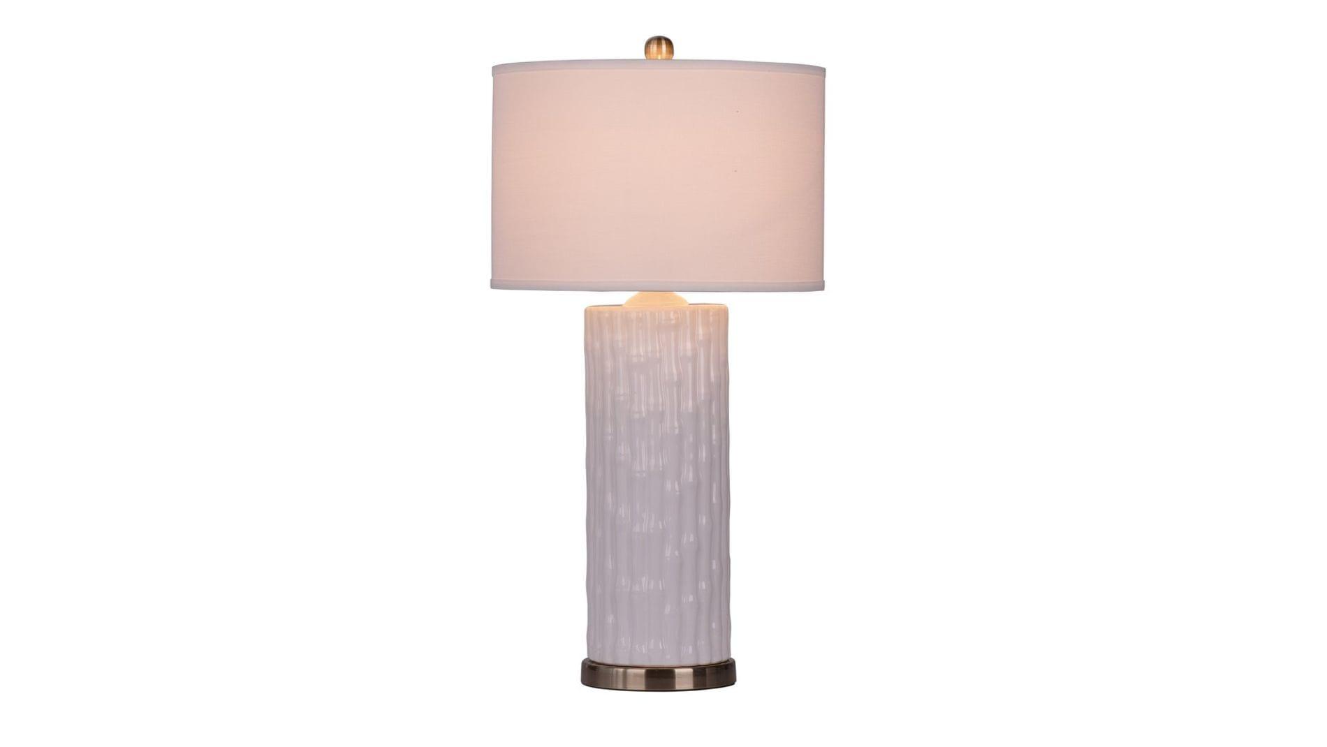 """Настольная лампа """"Буше"""""""