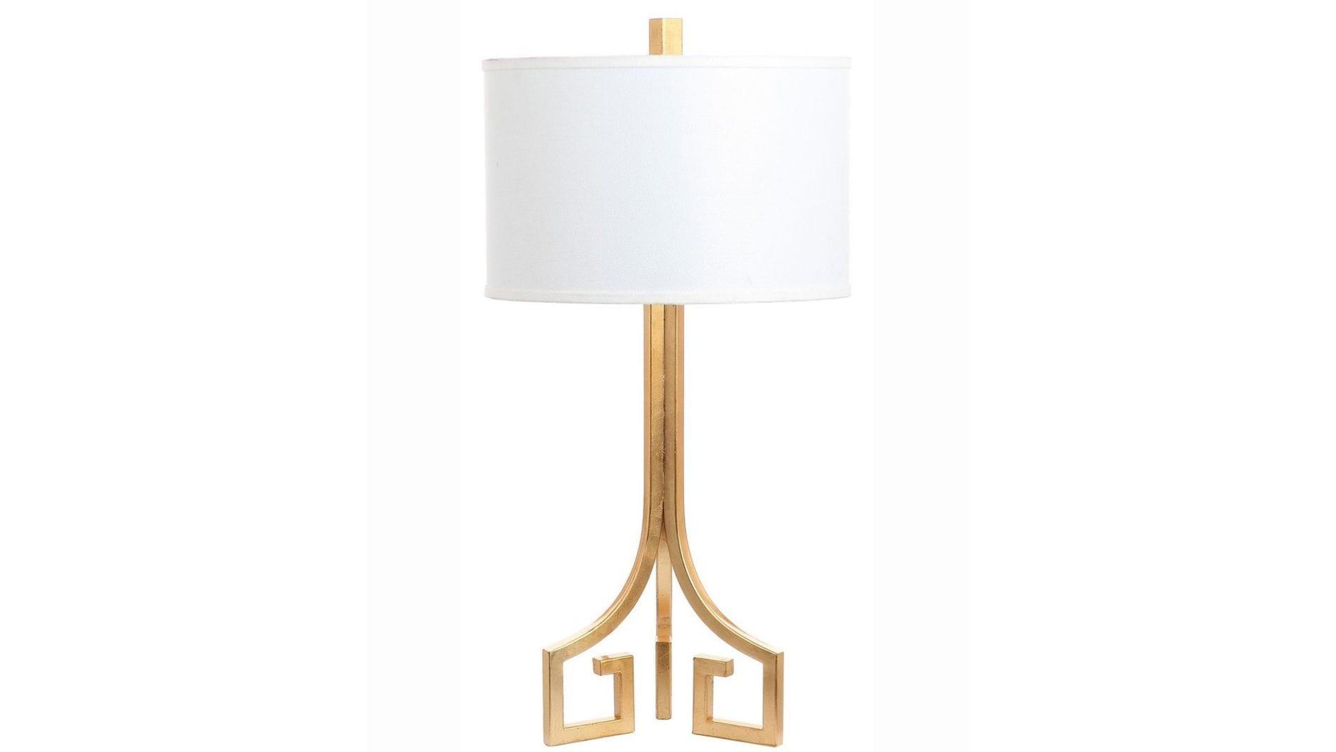 """Настольная лампа """"Джейми"""""""