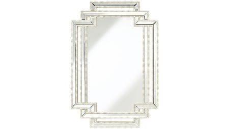 Зеркало в раме Лацио