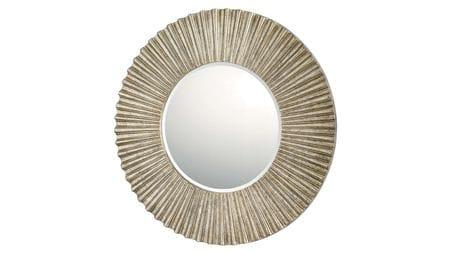 Зеркало в раме Летиция
