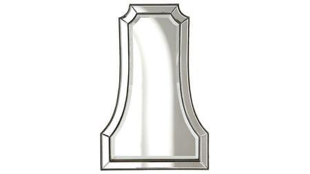 Зеркало в раме Льюис