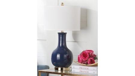 Настольная лампа Майло