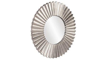 Зеркало в раме Монро