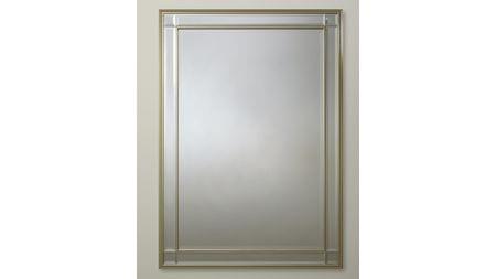 Зеркало Дорсет Soho Silver/15