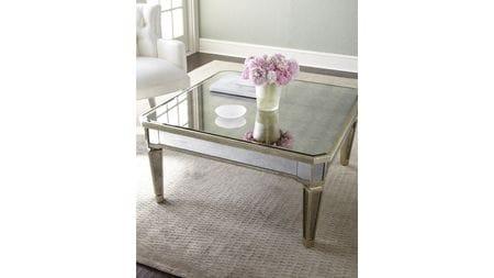 Кофейный стол Позитано