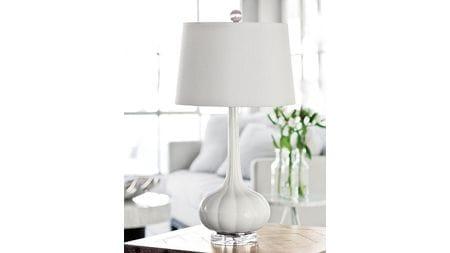 Настольная лампа Спайк