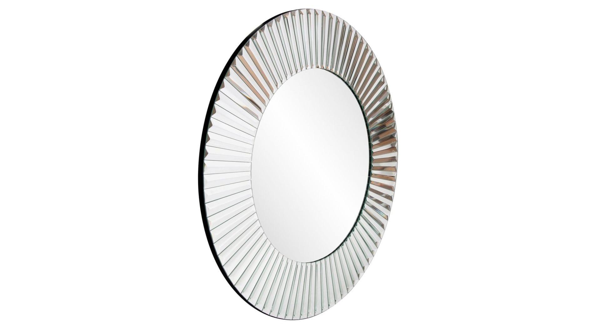 "Зеркало в раме ""Теодор"""