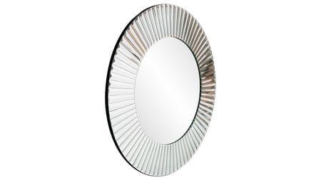 Зеркало в раме Теодор