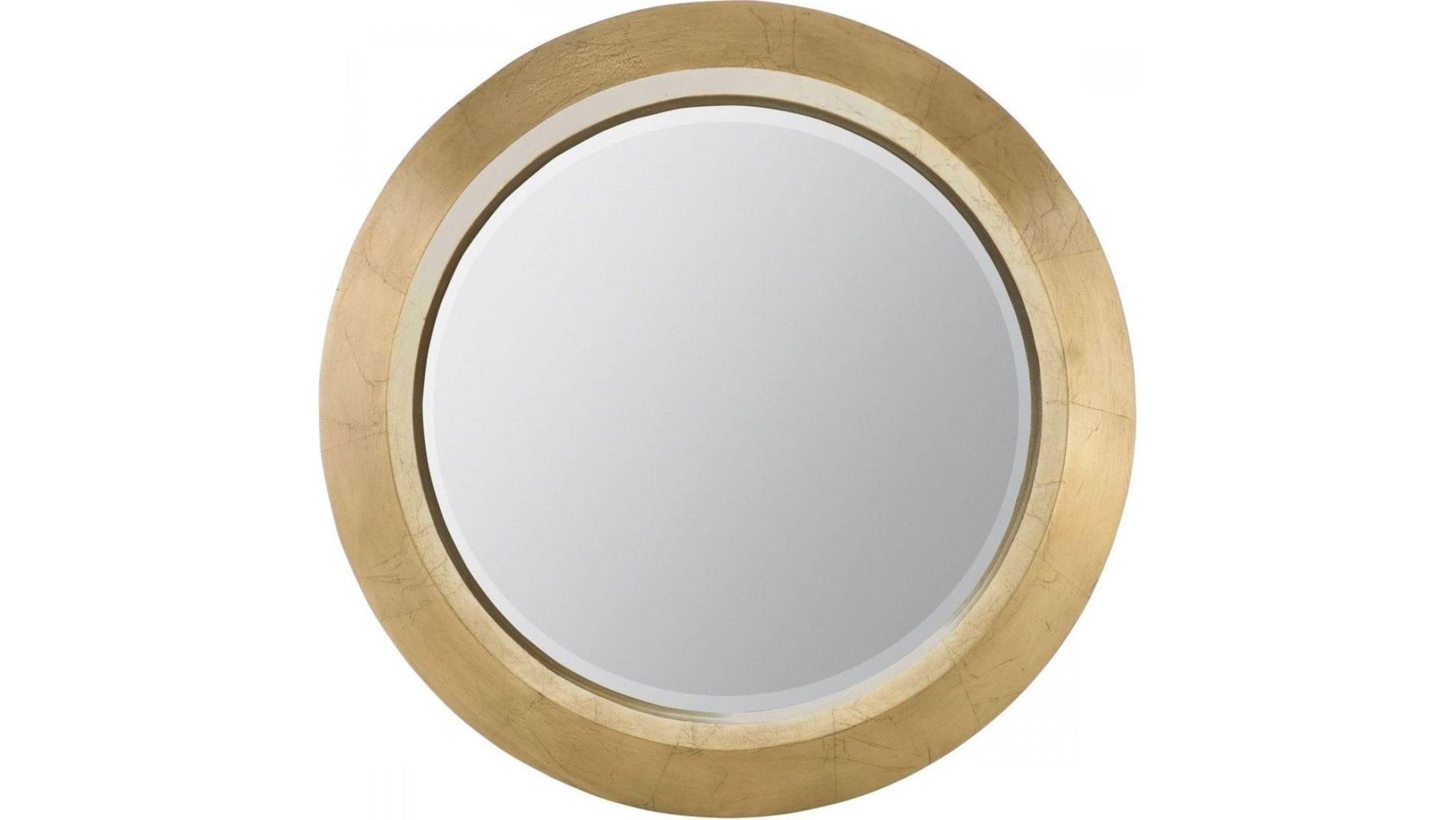 "Зеркало в раме ""Вернер"""