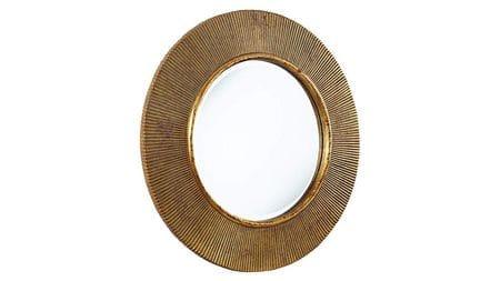 Зеркало в раме Арно