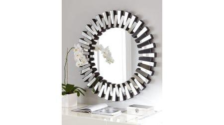Зеркало в раме Дориан