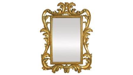 Зеркало в раме Прадо