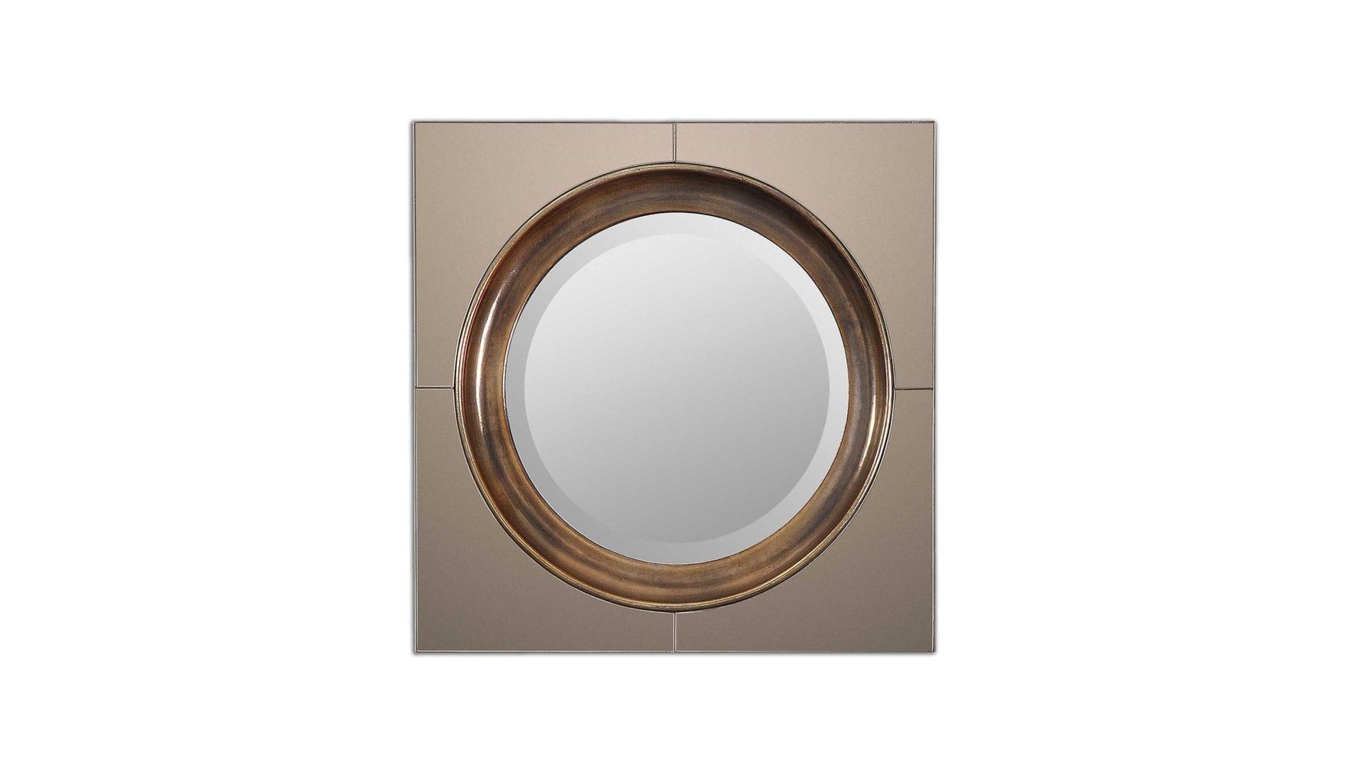 """Зеркало в раме """"Аптон"""""""