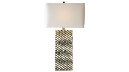 Настольная лампа Icon