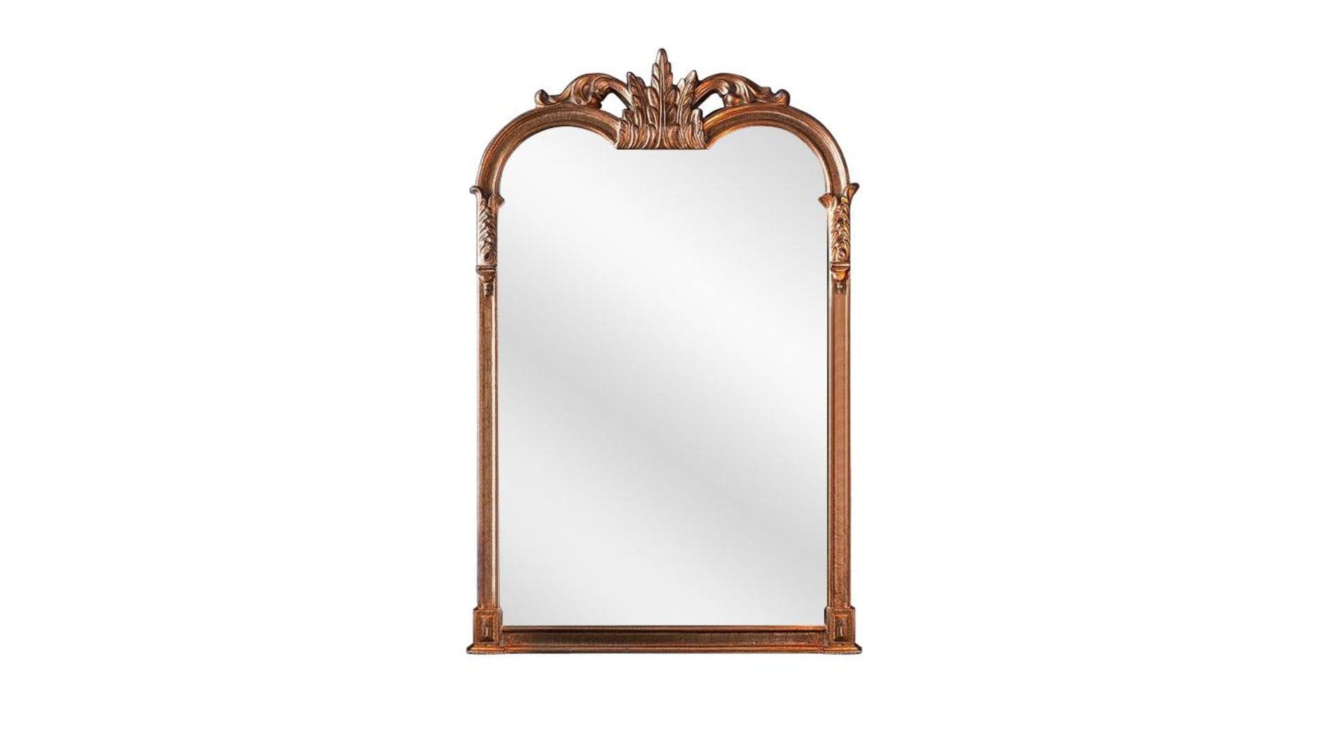 "Настенное Зеркало ""Jerome"""