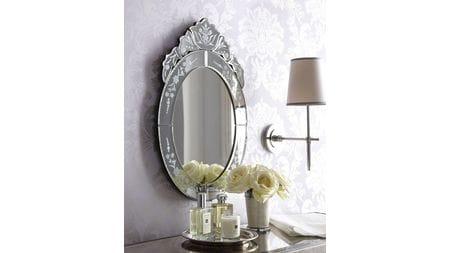 "Настенное Зеркало ""Giovanni"""