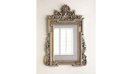 """Настенное Зеркало """"Bristol"""""""