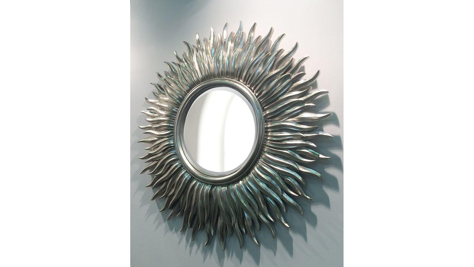 """Настенное Зеркало """"Felicia"""""""