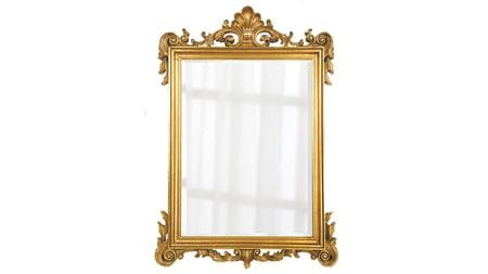 "Настенное Зеркало ""Di Marsiglia"""