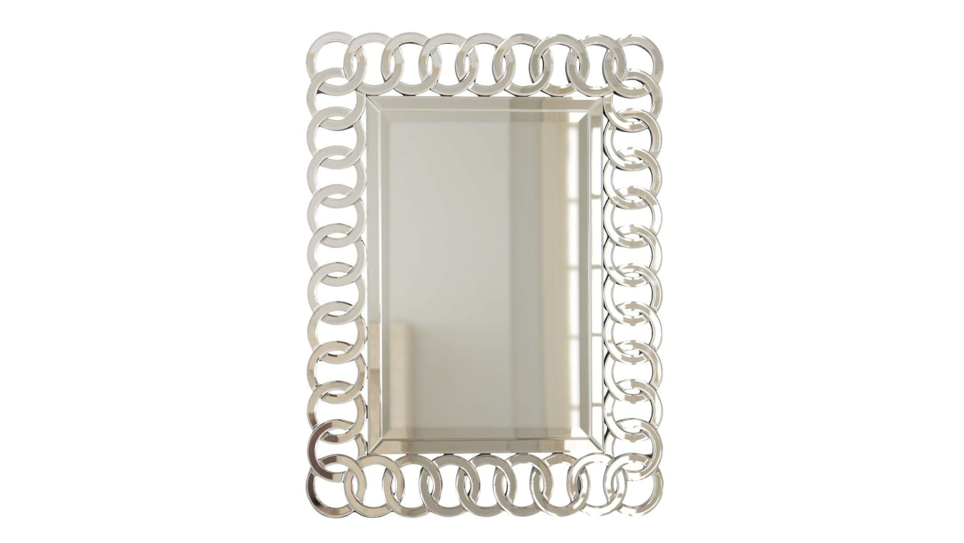 "Настенное Зеркало ""Auguste"""