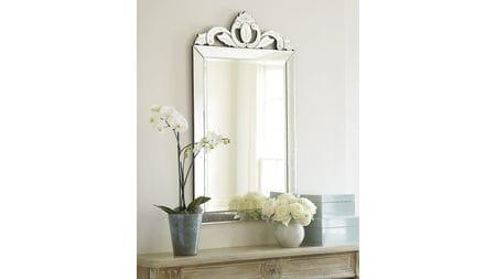 "Настенное Зеркало ""Salvatore"""