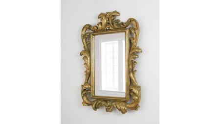 "Настенное Зеркало ""Del Prado"""