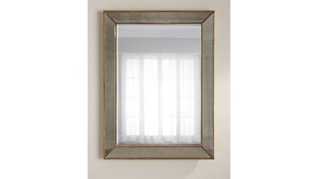 """Настенное Зеркало """"Francesco"""""""