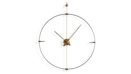 Часы NOMON MINI Bilbao GOLD