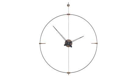 Часы NOMON MINI Bilbao